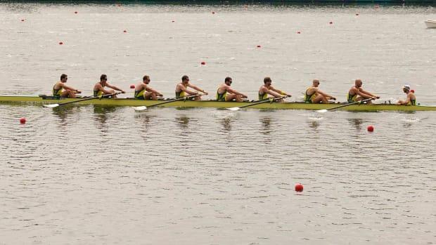 rowing-mystery-olympics
