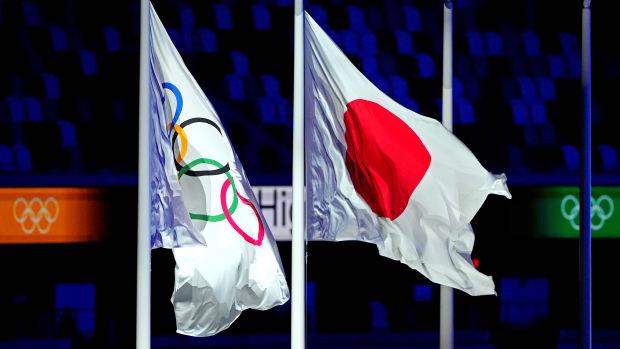 tokyo-olympics-takeaways