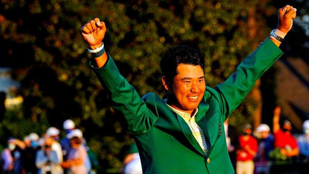 hideki-matsuyama-2021-masters-champion