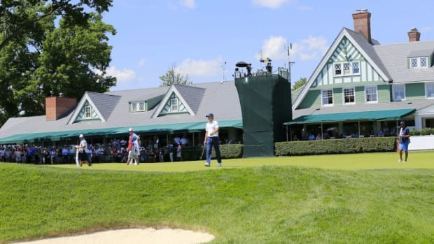 oakmont-country-club-us-open