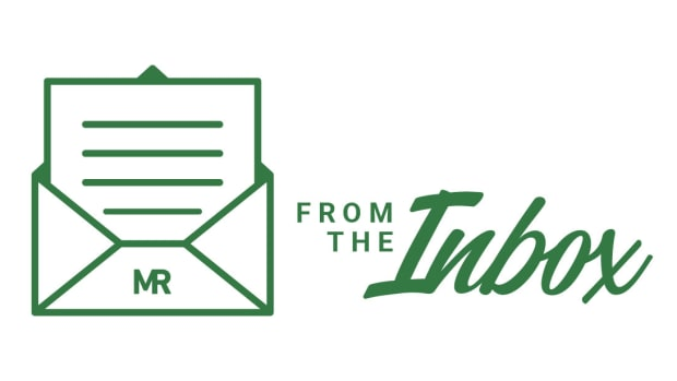 from-the-inbox-logo