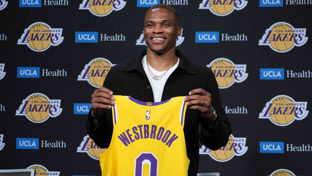 russell-westbrook-lakers