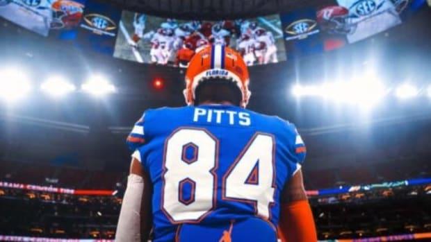 Pitts3