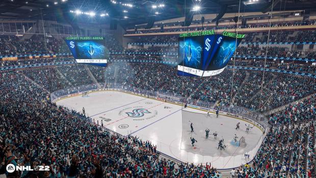 NHL22_Reveal_KRAKEN_ARENA_16X9_WM_NA
