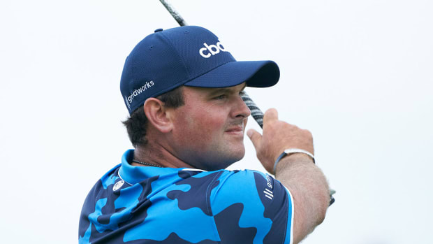 patrick-reed-2021-open-championship