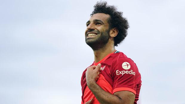 Mohamed-Salah-Liverpool-WCQ-Refuse