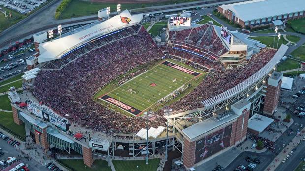 Cardinal_Stadium_web