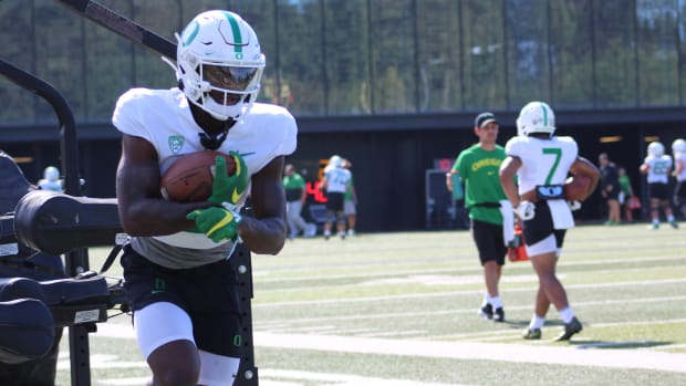 Seven McGee Drill Cropped