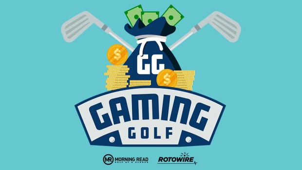 Gaming-Golf-Article