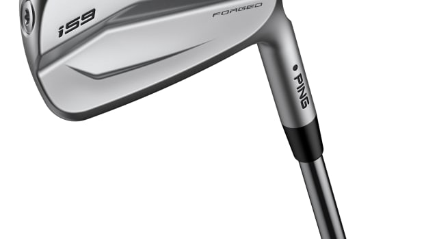 PING_i59_forged_iron