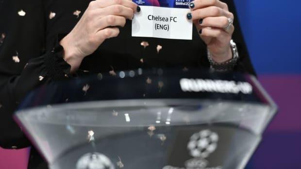 0_Chelsea-Champions-League