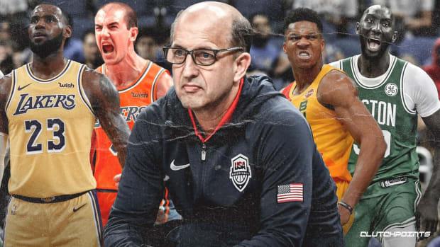 NBA-news-Jeff-Van-Gundy-reacts-to-preliminary-All-Star-ballot-results2