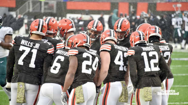 Top_4_Drive_Killers_for_the_Browns_Offen-612838d0c715a2684b4d5cb9_Aug_27_2021_2_25_26