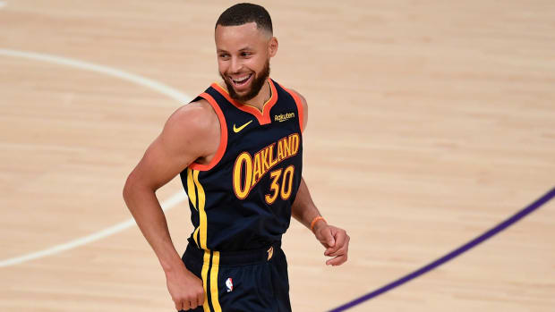 stephen-curry-warriors-smile