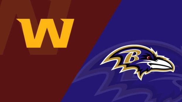 washington-vs-ravens