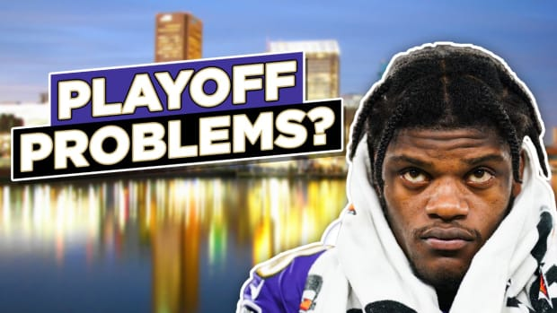 thumbnail_Playoff Problems 4