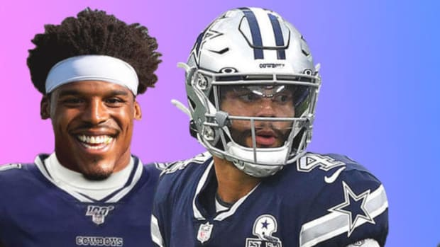 Dallas-eyeing-Cam-Newton-as-Dak-Prescott-backup-after-release-from-Patriots-1024x574