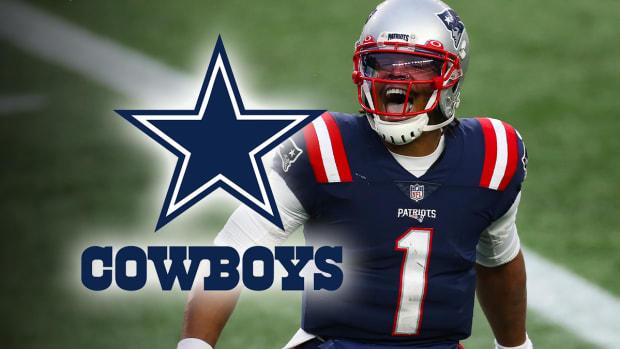Cam-Newton-Dallas-Cowboys