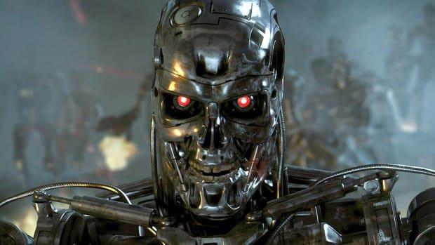 terminator_endoskeleton_1020.0