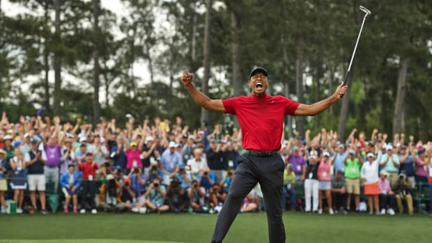 tiger-woods-2019-masters
