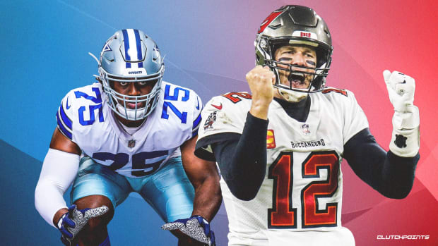 buccaneers-news-tom-brady-hit-with-honest-take-from-cowboys-rookie