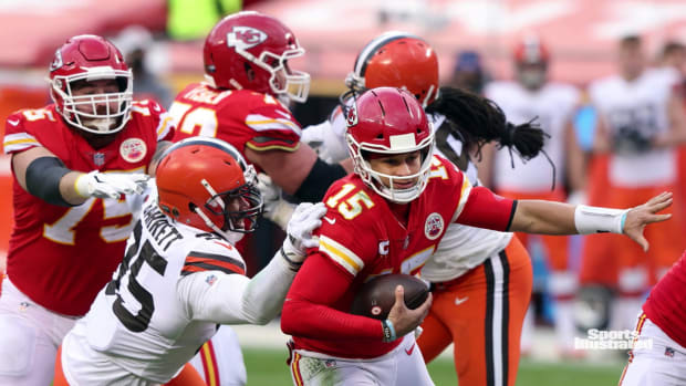 Browns_Investment_In_Pass_Rush_Continues-6134c4b50fcced3942fe263c_Sep_05_2021_13_44_50