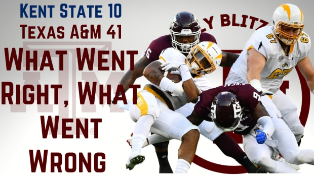 AggiesDaily090721png