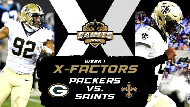 X-Factors