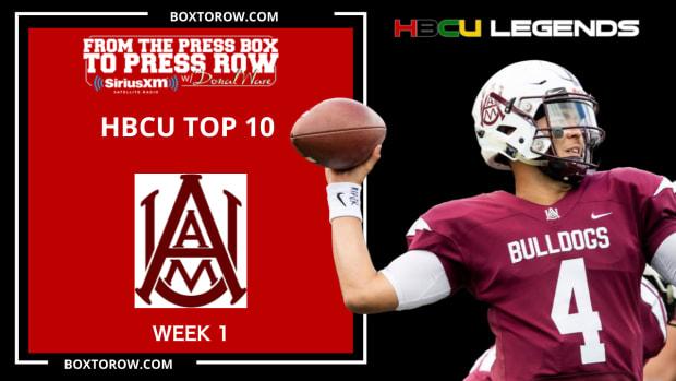 BOXTOROW TOP 10 (2)