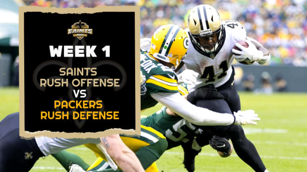 (COPY) Offense vs Pass Defense (1)