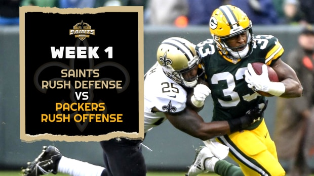 (COPY) Offense vs Pass Defense (2)