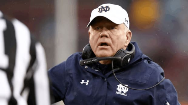 Brian-Kelly-addresses-execution-quote-following-Notre-Dame-win-Florida-State-1