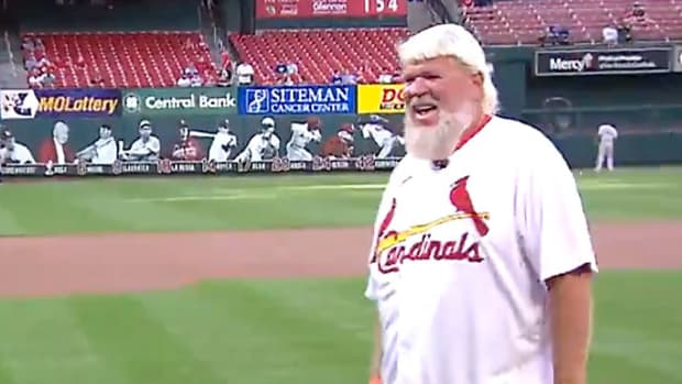 john-daly-st-louis-first-pitch