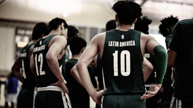 nba-latin-america