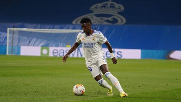 Vinicius-Junior-Real-Madrid-Ancelotti