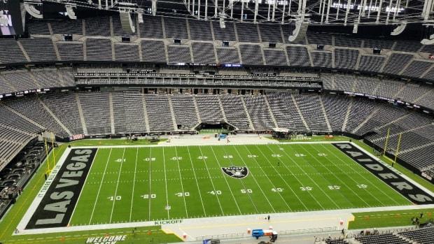 Office View vs Ravens 1.jfif