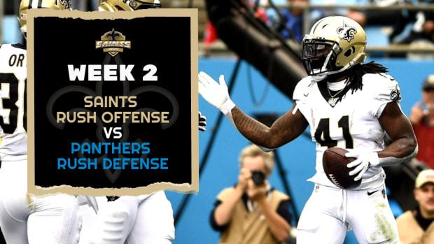 (COPY) Offense vs Pass Defense (6)