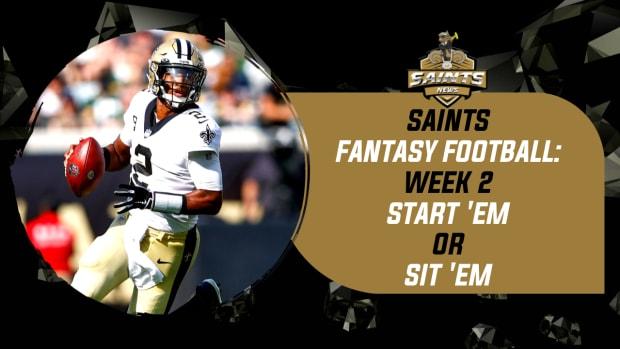 (COPY) Saints Fantasy Football 2021 (9)