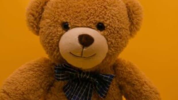 cal-bear-351x221