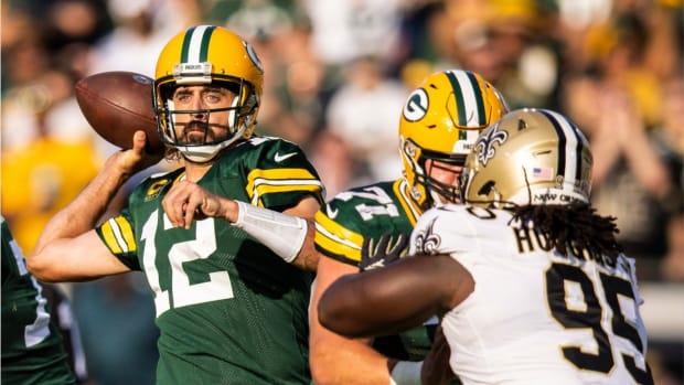 Packers_Coach_Matt_LaFleur_on_OLine_vs_S-614257f13cae215649f840a5_1_Sep_15_2021_20_34_28_poster