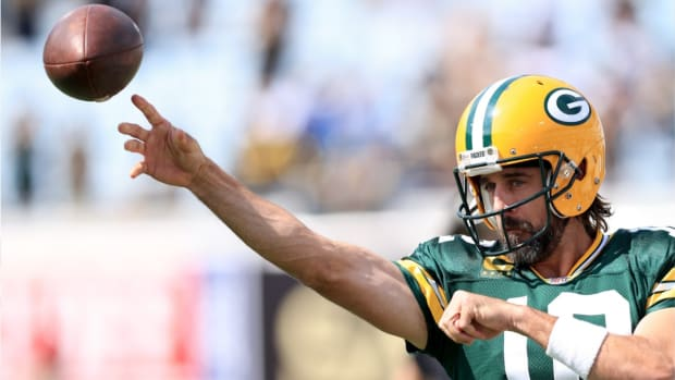 Packers_QB_Aaron_Rodgers_No_Freaking_Out-6143bbee0fcced3942fe4474_1_Sep_16_2021_21_52_34_poster