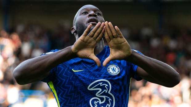 Lukaku-Chelsea-Goal-Celebration