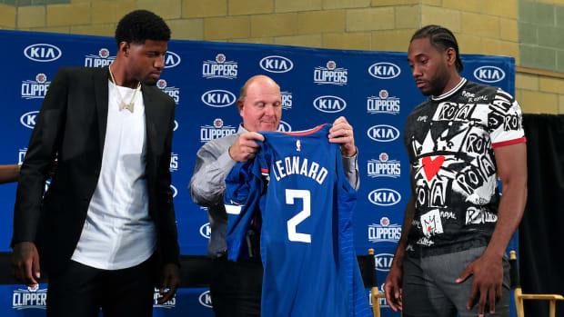 Los-Angeles-Clippers-owner-Steve-Ballmer