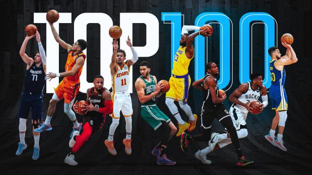 nba_top_100_lead_image copy