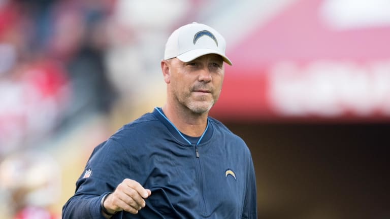 State of the Charger's Defense: Gus Bradley Discusses Week One