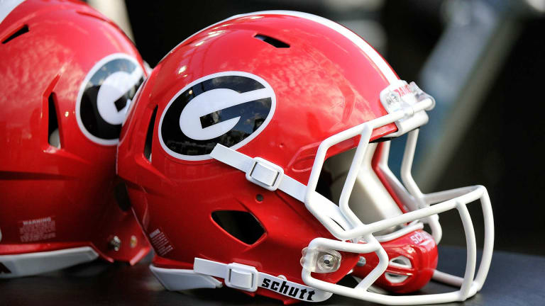 2021 UGA Recruiting: Never too early to look ahead to the upcoming class
