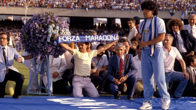 Image result for diego maradona documentary