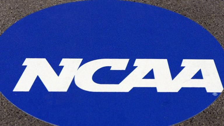 Tracking NCAA Fair Play Legislation Across the Country