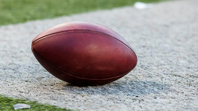 Grinnell Cancels Season After Losing 11 Players to Injuries