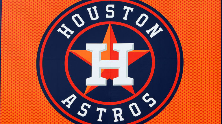 Mattress Salesman Places $3.5 Million Bet on Astros to Win World Series